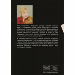 Narodowa arytmia : nurt patriotyczny w twórczości artystów polskich