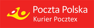 pp_kurier-pocztex_red.jpg?47