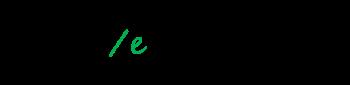 prestashop-logo-1485887183.jpg?67