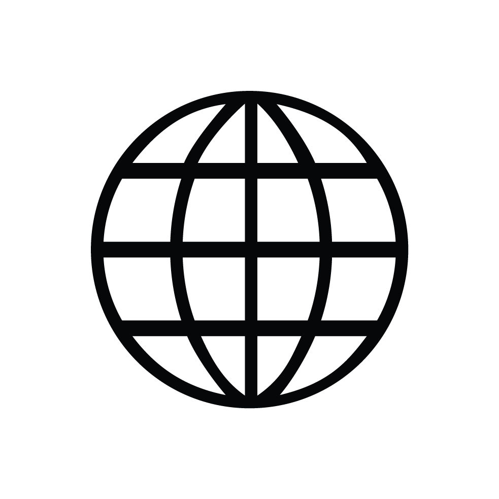 world-icon-png-3017.png?65