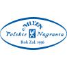 Polskie Nagrania