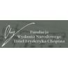 Fundacja Wydania Narodowego Dzieł Fryderyka Chopina