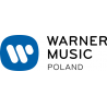Warner Music Poland